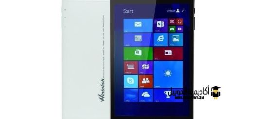 Wintouch I-81