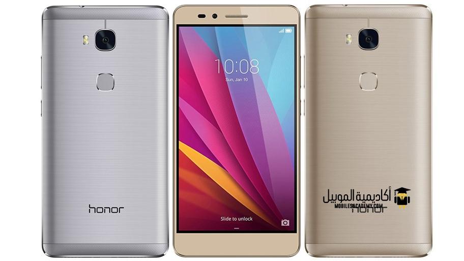 Huawei GR5 / Honor 5X