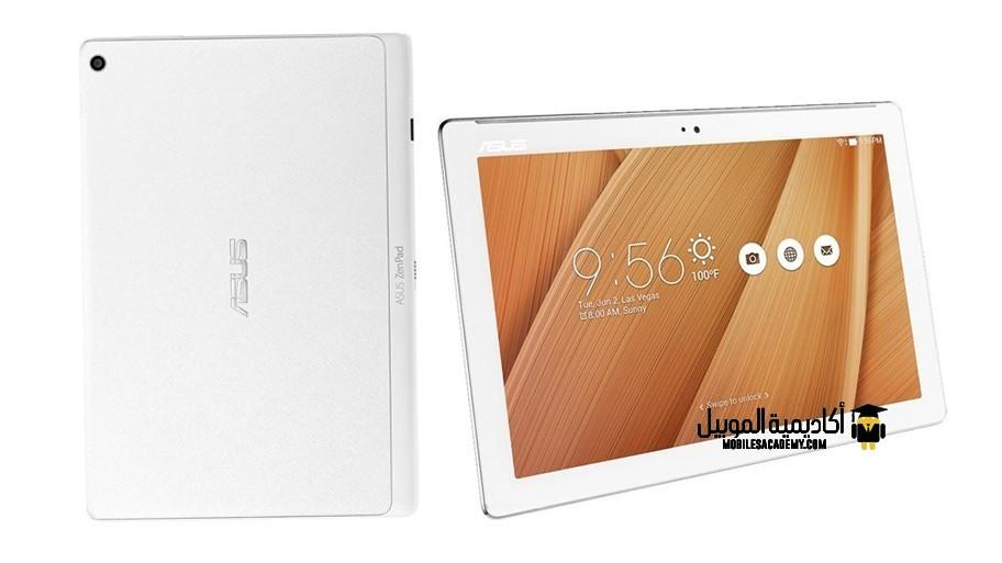 Asus ZenPad 10 Z300M