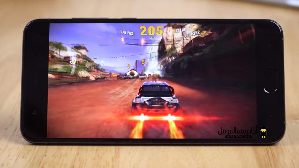 Xiaomi Mi 6 Gaming