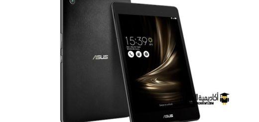 Asus Zenpad 3 8.0 Z582KL