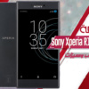 مراجعة Sony Xperia R1 Plus عيوب ومميزات