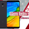 مراجعة Xiaomi Redmi 5 Plus عيوب ومميزات