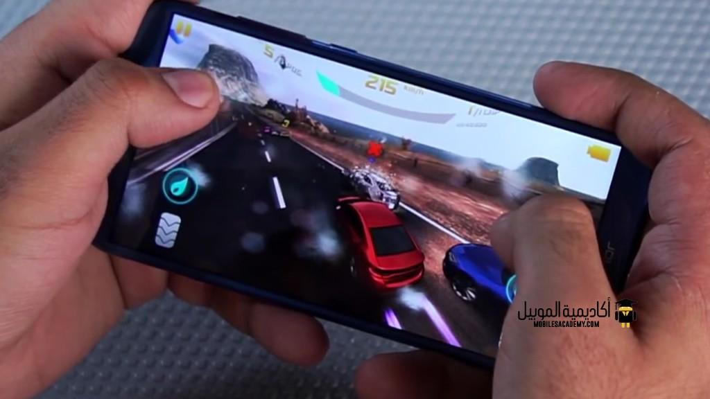 Huawei Honor 9 Lite Gaming