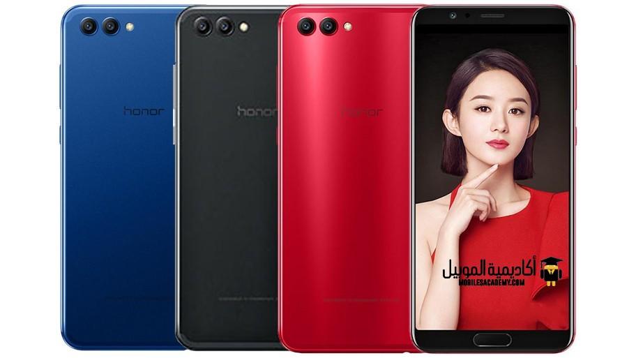 Huawei Honor V10 / Huawei Honor View 10