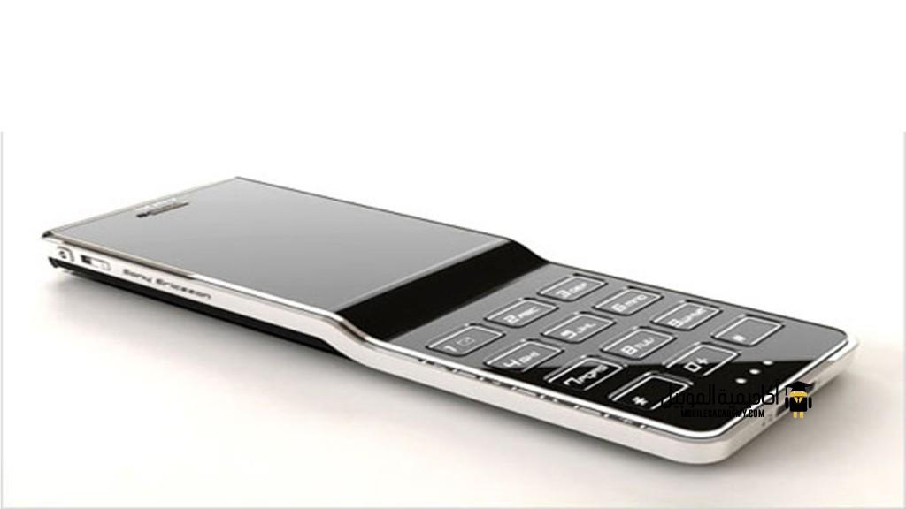 %D9%87%D8%A7%D8%AA%D9%81 %D8%A8%D9%84%D8%A7%D9%83 %D8%AF%D8%A7%D9%8A%D9%85%D9%88%D9%86%D8%AF Black Diamond VIPN Smartphone 1024x576 - تعرف على أغلى الهواتف لعام 2018