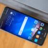 أخبار سارة لممتلكي هاتف Huawei Mate 10 Lite