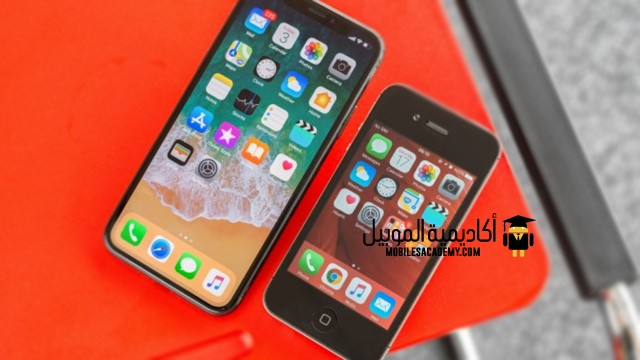 ابل تنوي إصدار ثلاث هواتف جديدة من الفئة المتوسطة هذا العام